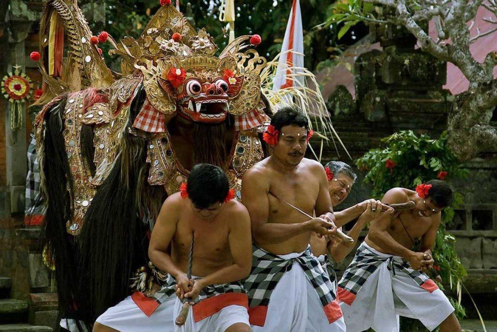 Bali Historical Tour | Sai Bali Tours
