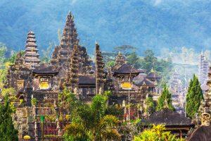 Besakih Temple Tour | Sai Bali Tours