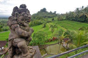 Bukit Jambul | Sai Bali Tours