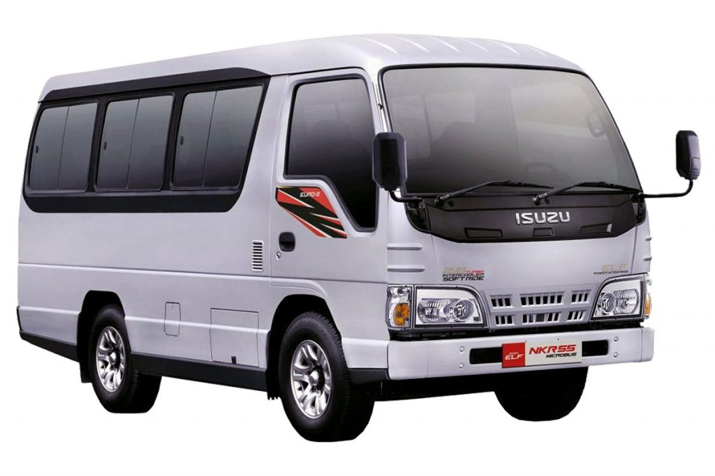Bali Airport Transfer | Sai Bali Tours