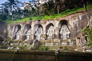 Gunung Kawi | Sai Bali Tours