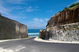 Pandawa Beach | Sai Bali Tours