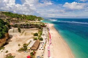 Bali Beach Tour | Sai Bali Tours